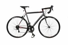 Велосипед Comanche Strada Pro 2019