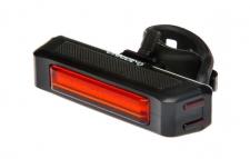 Мигалка задняя Onride Blaze USB габарит