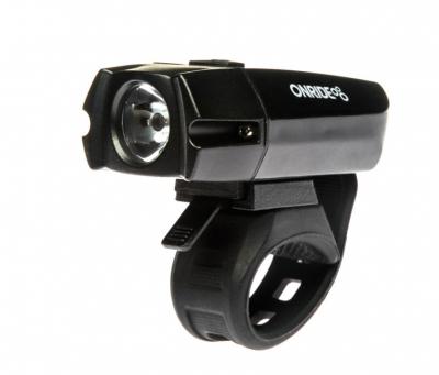 Фара передняя Onride Eye USB 200 люмен