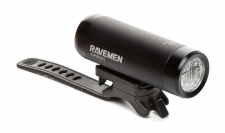 Фара передняя Ravemen CR500 USB 500 люмен