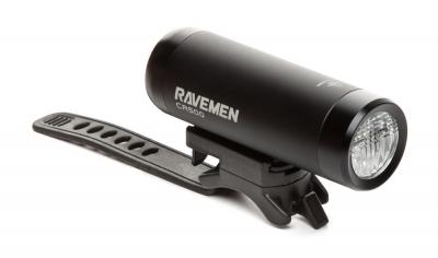 Фара передняя Ravemen CR500 USB 500 люмен