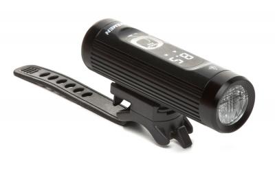 Фара передняя Ravemen CR900 USB 900 люмен