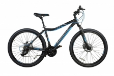 Велосипед Ranger Magnum 27 Disc 2019