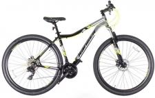 Велосипед Ranger Magnum 29 Disc