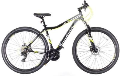 Велосипед Ranger Magnum 29 Disc 2019