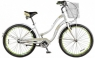Велосипед Comanche Solo 2019_img_2