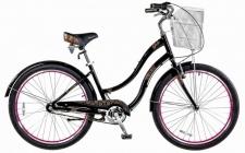 Велосипед Comanche Solo