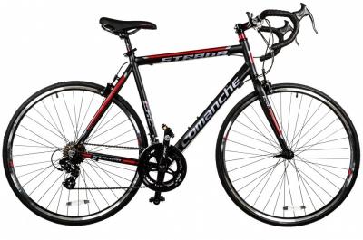 Велосипед Comanche Strada 2019