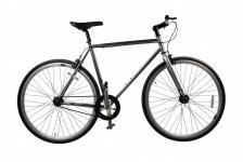 Велосипед Comanche Tabo 2019