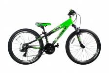 """Велосипед Comanche Indigo NEW 12,5"""""""