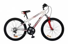 Велосипед Comanche Pony M 2019