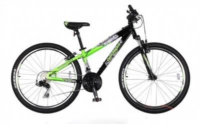 Велосипед Comanche Ontario Comp NEW 2019