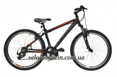 Велосипед Comanche Prairie Comp M 26'' 2020