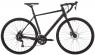 "Велосипед 28"" Pride ROCX 8.1 2021 чорний_img_2"