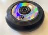 Колесо Scooter Wheel 100 мм литой диск пластик_img_2