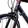 Велосипед Comanche Strada 2019_img_2