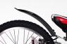 "Велосипед Comanche Sheriff W20, 9"" 2019_img_2"