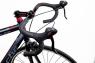 Велосипед Comanche Strada Pro 2019_img_2