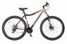 Велосипед Ranger Magnum 29 Disc 2019_img_2