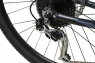 "Велосипед Comanche Vector 27.5"", серый 2019_img_2"