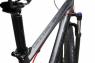 Велосипед Comanche Vector 29, серый 2019_img_2