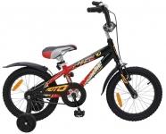 "Велосипед Comanche Moto W16, 8"""