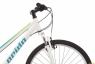 """Велосипед Pride STELLA 6.1 26"""" белый 2018_img_2"""