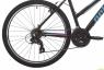 "Велосипед Pride STELLA 6.1 26"" черный 2019_img_2"