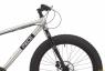 "Велосипед Pride DONUT 6.2 26"" серый 2019_img_2"