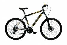 Велосипед Comanche Niagara Comp 2019
