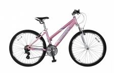 Велосипед Comanche Niagara L 2019