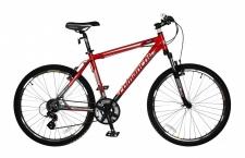 Велосипед Comanche Niagara M 2019