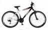 Велосипед Comanche Ontario Comp NEW 2019_img_2