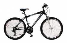 """Велосипед Comanche Ontario Sport M NEW 19"""""""