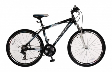 """Велосипед Comanche Ontario Sport M NEW 19"""" 2019"""