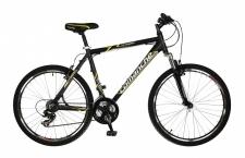 Велосипед Comanche Ontario Sport M 2019