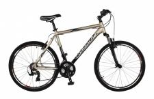 Велосипед Comanche Prairie Comp M 2019