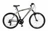 Велосипед Comanche Prairie Comp M 2019_img_2