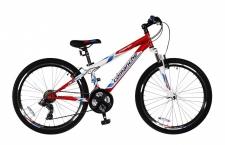 Велосипед Comanche Prairie 2019