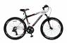 Велосипед Comanche Prairie 2019_img_2