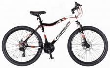 Велосипед Ranger Magnum Disc 2019