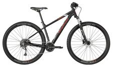 """Велосипед Bergamont 18' 27,5"""" Revox 4.0"""