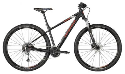 """Велосипед Bergamont 18' 27,5"""" Revox 4.0 2018"""