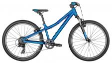 Велосипед Bergamont Revox 24 Boy синий