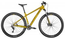 Велосипед 2021 Bergamont Revox 6 29''