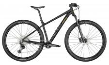 Велосипед 2021 Bergamont Revox 7 29''