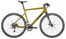 """Велосипед 28"""" Bergamont Sweep 4 2021"""