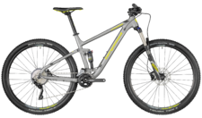 """Велосипед Bergamont 18' 29"""" Contrail 5.0"""