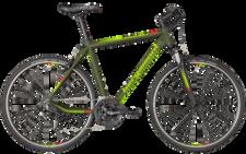 """Велосипед Bergamont 18' 28"""" Helix 3.0"""