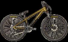 """Велосипед Bergamont 18' 26"""" Kiez 040 8-speed"""